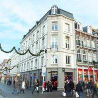 Markt - Maastricht